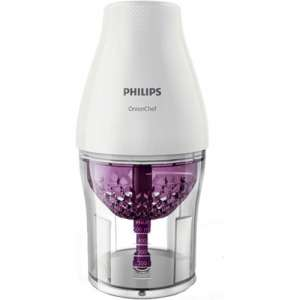 1-may-xay-thit-philips-hr250500-1625276739