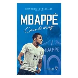 1-mbappe-cau-be-vang-2019-1626339181
