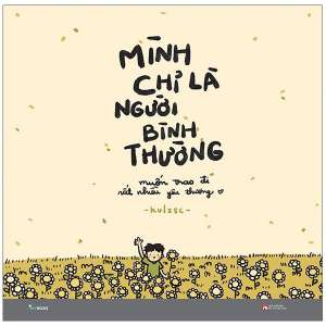 1-minh-chi-la-nguoi-binh-thuong-muon-trao-di-rat-nhieu-yeu-thuong-1625879894