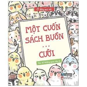 1-mot-cuon-sach-buon-cuoi-1625826438