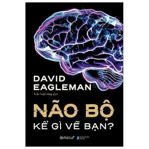 1-nao-bo-ke-gi-ve-ban-1626659843
