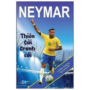 1-neymar-thien-tai-tranh-cai-2019-1626339005
