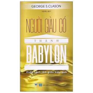 1-nguoi-giau-co-thanh-babylon-1626344360