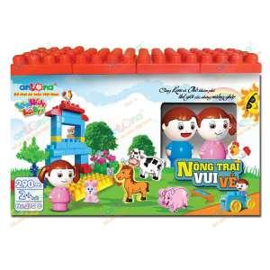 1-nong-trai-vui-ve-290-chi-tiet-1626938561
