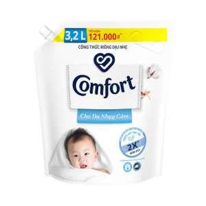 1-nuoc-xa-vai-comfort-cho-da-nhay-cam-tui-32kg-1627704467