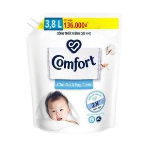 1-nuoc-xa-vai-comfort-cho-da-nhay-cam-tui-38kg-1627704238