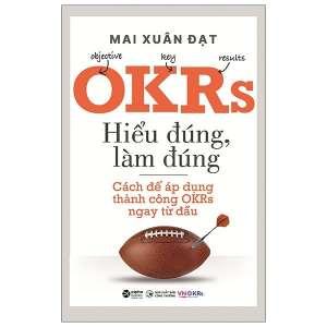 1-okrs-hieu-dung-lam-dung-1626659083