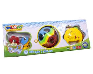 1-qua-tang-cho-be-fun-for-baby-1626938855