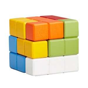 1-rubik-go-pinocchio-wooden-toy-wood-multicolor-h75-x-w75-1626334591