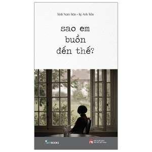 1-sao-em-buon-den-the-1625879708