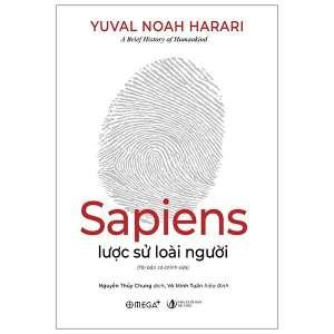1-sapiens-luoc-su-loai-nguoi-1626397826