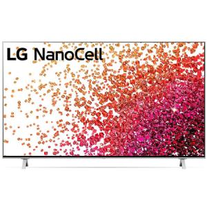 1-smart-tivi-lg-nanocell-4k-43-inch-43nano77-1626662214