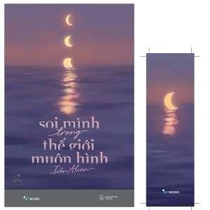 1-soi-minh-trong-the-gioi-muon-hinh-1625882385