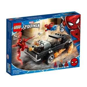 1-spiderman-va-ma-toc-do-doi-dau-carnage-1627270123