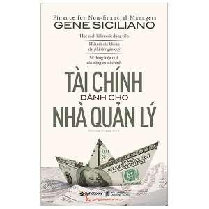 1-tai-chinh-danh-cho-nha-quan-ly-tai-ban-2019-1626495542