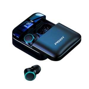 1-tai-nghe-pisen-true-wireless-a-buds2000-1626255511