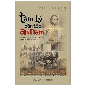 1-tam-ly-dan-toc-an-nam-1626659566