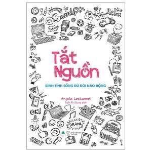 1-tat-nguon-binh-tinh-song-du-doi-nao-dong-1625881422