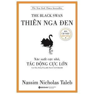 1-thien-nga-den-tai-ban-2020-1626495895