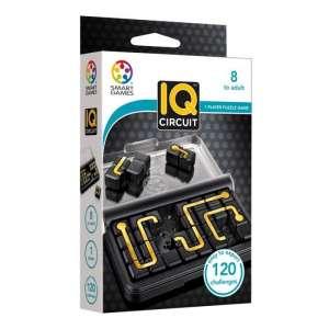 1-thu-thach-iq-circuit-1626333782