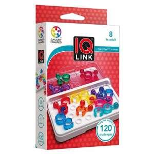 1-thu-thach-iq-link-1626332744