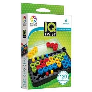 1-thu-thach-iq-twist-1626333027