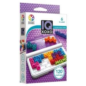 1-thu-thach-iq-xoxo-1626332405