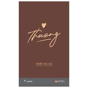 1-thuong-1625879139