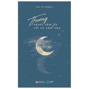 1-thuong-nguoi-nam-ay-roi-xa-nam-nay-1626059830