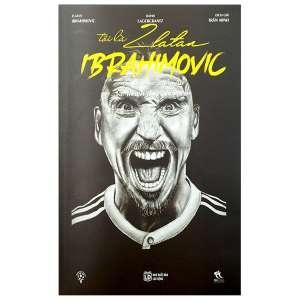 1-toi-la-zlatan-ibrahimovic-1626341670