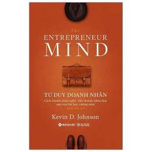 1-tu-duy-doanh-nhan-the-entrepreneur-mind-1626404763
