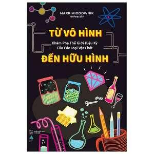 1-tu-vo-hinh-den-huu-hinh-1625881836
