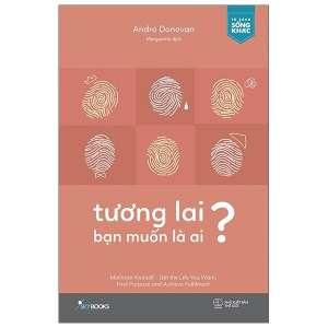 1-tuong-lai-ban-muon-la-ai-1625883098