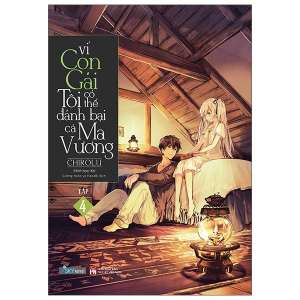 1-vi-con-gai-toi-co-the-danh-bai-ca-ma-vuong-tap-4-1625880737