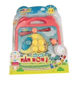 1-vi-xep-nut-mam-non-1-1627022550
