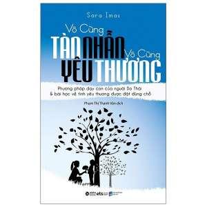 1-vo-cung-tan-nhan-vo-cung-yeu-thuong-tap-1-1626402272