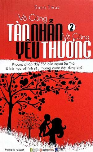 1-vo-cung-tan-nhan-vo-cung-yeu-thuong-tap-2-1626401977