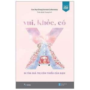 1-vui-khoe-co-x-1625882551