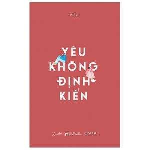 1-yeu-khong-dinh-kien-1626059690