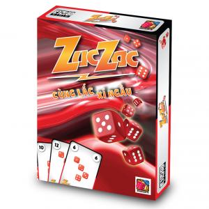 1-zuczac-1626324522