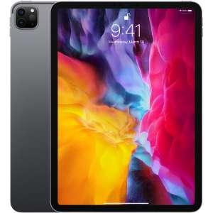 2-may-tinh-bang-apple-ipad-pro-11-wifi-2020-1627003632
