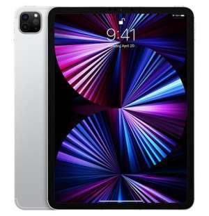 2-may-tinh-bang-apple-ipad-pro-m1-11-inch-128gb-256gb-512gb-wifi-2021-1627025764