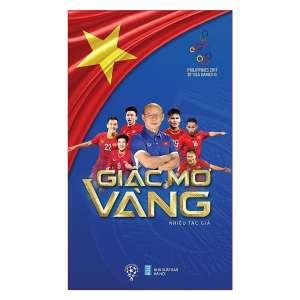 2-thoa-giac-mo-vang-1626341230