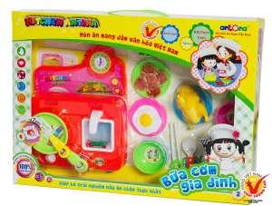 3-bua-com-gia-dinh-1626924713