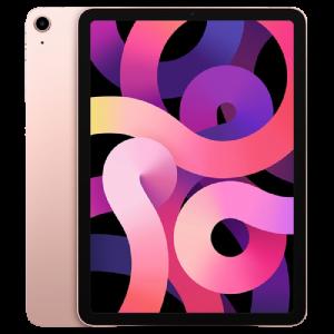 3-may-tinh-bang-apple-ipad-air-109-inch-wifi-64gb-256gb-2020-1627010354