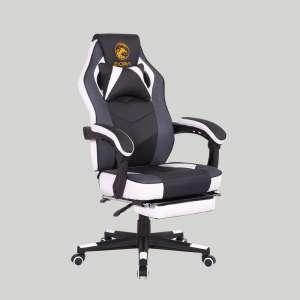 30679-e-dra-jupiter-egc201-black-white-1-1627734318