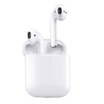 airpods-2-wireless-charge-apple-mrxj2-ava-600x600