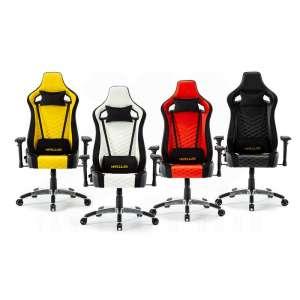 e-dra-hercules-egc203-pro-gaming-chairs-1627740088