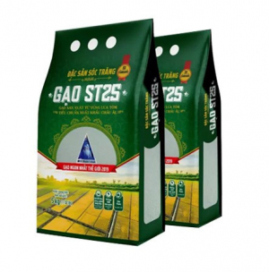 gao-st25-vinaseed-tui-5-kg-1-1