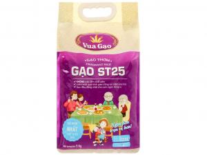 gao-thom-vua-gao-st25-tui-5kg-202103131616343493